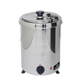 Stainless Steel 6L Soup Kettle