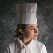 Chef Hat Flat Pack 7