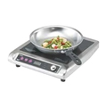 Counter Top 1.8kW Mirage Induction Hob