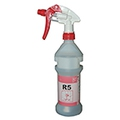 TASKI R5 Bottle Kit 300ML