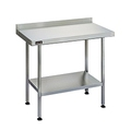 Lincat Stainless Steel Wall Table
