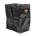 Spare Black Bag For 300Ltr X-Cart