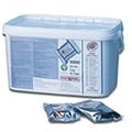 Scc Rinse Aid Tablets Pack 50