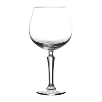 Speakeasy Gin Goblet Clear 58CL