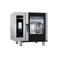 Fagor Advance Electric Combi Oven