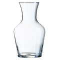 Carafe Plaine 500ml