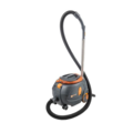 TASKI AERO 8 Tub Vacuum Cleaner