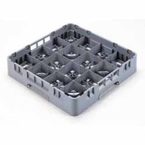 16 Compartment Camrack Cup Rack