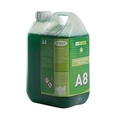Arpax A8 Concentrated Neutral Detergent 2L