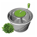 Lid for Swing Salad Spinner 20 Litre