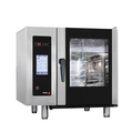 Fagor Advance Electric Combi Oven 6 Grid