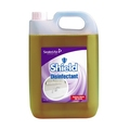 Shield Disinfectant Concentrate 5 Litre
